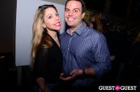 Millionaire Matchmaker With Robin Kassner Viewing Party #114