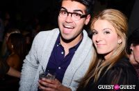 Millionaire Matchmaker With Robin Kassner Viewing Party #116