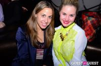 Millionaire Matchmaker With Robin Kassner Viewing Party #118