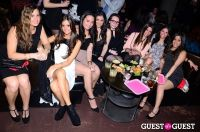 Millionaire Matchmaker With Robin Kassner Viewing Party #122