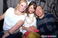 Millionaire Matchmaker With Robin Kassner Viewing Party #123