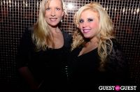 Millionaire Matchmaker With Robin Kassner Viewing Party #134