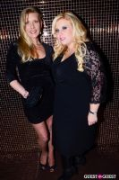 Millionaire Matchmaker With Robin Kassner Viewing Party #136