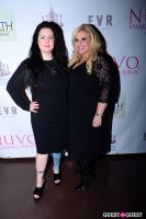 Millionaire Matchmaker With Robin Kassner Viewing Party #143