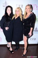 Millionaire Matchmaker With Robin Kassner Viewing Party #146