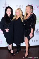 Millionaire Matchmaker With Robin Kassner Viewing Party #147