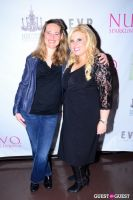 Millionaire Matchmaker With Robin Kassner Viewing Party #148