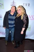 Millionaire Matchmaker With Robin Kassner Viewing Party #152