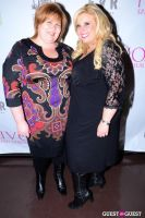Millionaire Matchmaker With Robin Kassner Viewing Party #154