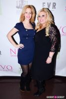 Millionaire Matchmaker With Robin Kassner Viewing Party #158