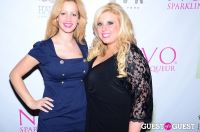 Millionaire Matchmaker With Robin Kassner Viewing Party #159