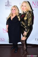 Millionaire Matchmaker With Robin Kassner Viewing Party #161
