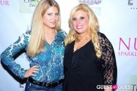 Millionaire Matchmaker With Robin Kassner Viewing Party #164