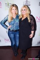 Millionaire Matchmaker With Robin Kassner Viewing Party #165