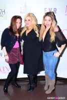 Millionaire Matchmaker With Robin Kassner Viewing Party #169