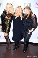 Millionaire Matchmaker With Robin Kassner Viewing Party #170