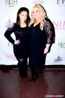 Millionaire Matchmaker With Robin Kassner Viewing Party #174