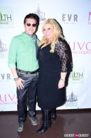 Millionaire Matchmaker With Robin Kassner Viewing Party #189
