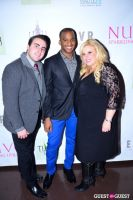 Millionaire Matchmaker With Robin Kassner Viewing Party #197