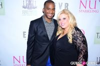 Millionaire Matchmaker With Robin Kassner Viewing Party #198