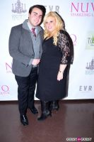 Millionaire Matchmaker With Robin Kassner Viewing Party #199