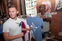 BK PoP... A PoP Up Expereince Shop In Dumbo #33