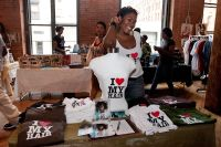 BK PoP... A PoP Up Expereince Shop In Dumbo #61