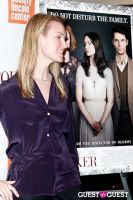 New York Special Screening of STOKER #1