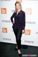 New York Special Screening of STOKER #2
