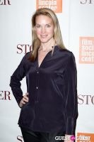 New York Special Screening of STOKER #3