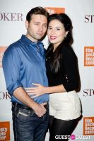 New York Special Screening of STOKER #10
