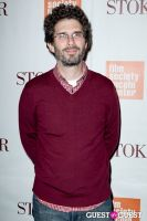 New York Special Screening of STOKER #12
