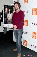 New York Special Screening of STOKER #13
