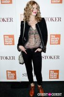 New York Special Screening of STOKER #15