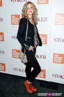 New York Special Screening of STOKER #17