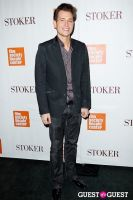 New York Special Screening of STOKER #21