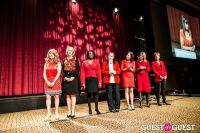2013 Go Red For Women - American Heart Association Luncheon  #6