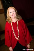 2013 Go Red For Women - American Heart Association Luncheon  #11