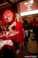 2013 Go Red For Women - American Heart Association Luncheon  #20