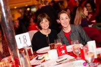 2013 Go Red For Women - American Heart Association Luncheon  #22