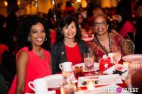 2013 Go Red For Women - American Heart Association Luncheon  #23