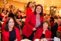 2013 Go Red For Women - American Heart Association Luncheon  #24