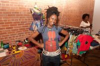 BK PoP... A PoP Up Expereince Shop In Dumbo #77