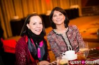 2013 Go Red For Women - American Heart Association Luncheon  #25