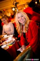 2013 Go Red For Women - American Heart Association Luncheon  #26