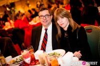 2013 Go Red For Women - American Heart Association Luncheon  #27