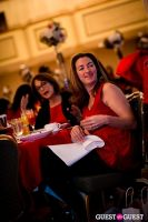 2013 Go Red For Women - American Heart Association Luncheon  #29