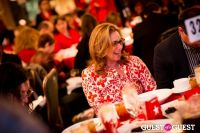 2013 Go Red For Women - American Heart Association Luncheon  #31