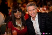2013 Go Red For Women - American Heart Association Luncheon  #34
