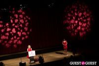 2013 Go Red For Women - American Heart Association Luncheon  #40